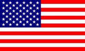 flag EEUU